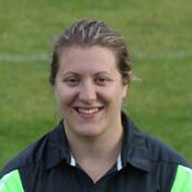 Leah Barbour