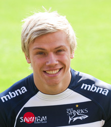 Nathan Fowles
