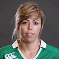 Aine Donnelly
