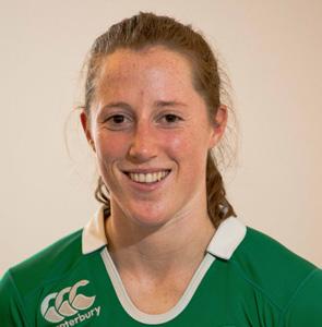 Claire Keohane