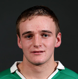 Nick McCarthy