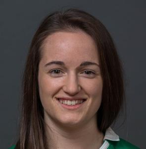 Sarah Mimnagh