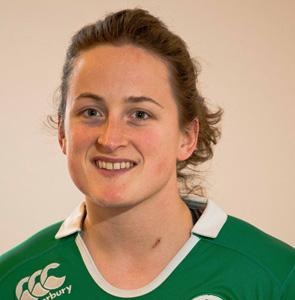 Audrey O'Flynn