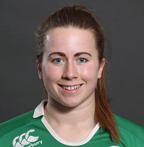 Zoe Grattage