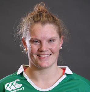 Mairead Coyne