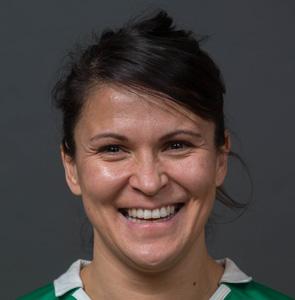 Tania Rosser