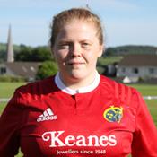Leah Lyons