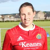 Chloe Pearse