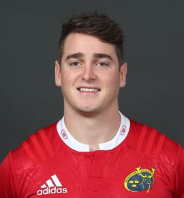 Ronan O'Mahony