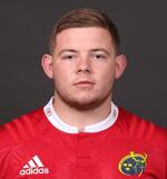 Liam O'Connor
