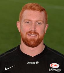 Joel Conlon