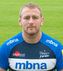 Jonathan Mills