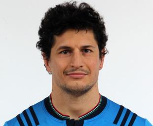 Alessandro Zanni