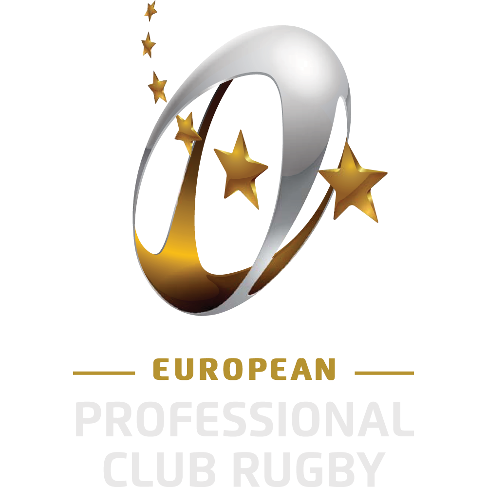 European Professional Club Rugby (EPCR)