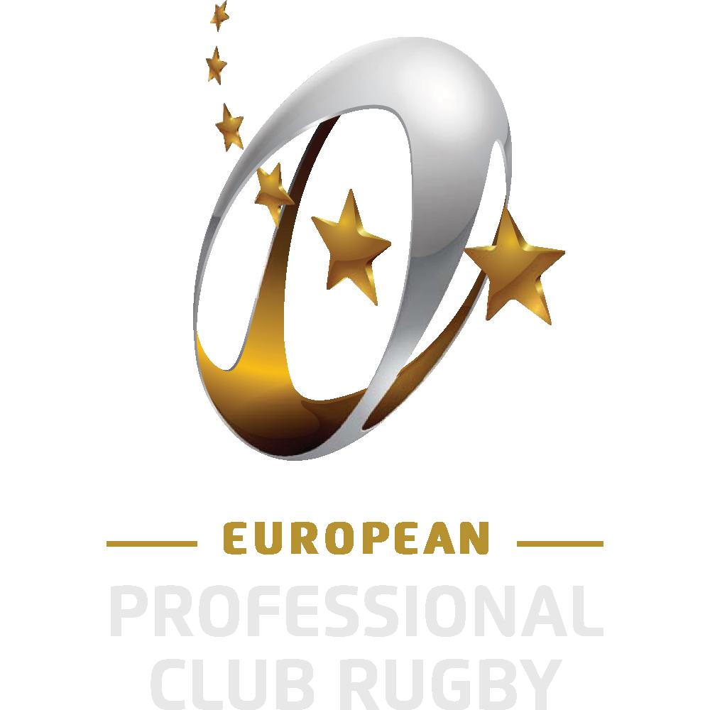 European Professional Club Rugby (EPCR)