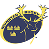 Munster Rugby | Official Website