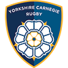 Leeds Carnegie