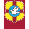 Tonga XV
