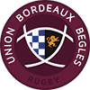 Bordeaux-Begles