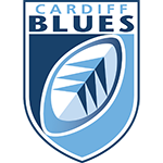 Cardiff Blues | Mobile Site
