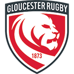 Gloucester Rugby | Mobile Site