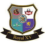 Royal XV
