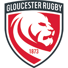 The Official website of Gloucester Rugby