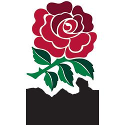 England U20s
