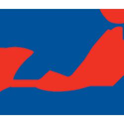 France U20s