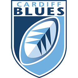 Enter Cardiff Blues | Official Website