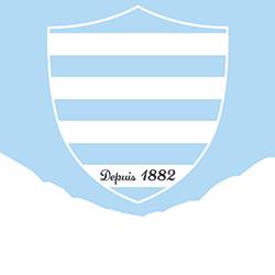 Racing 92