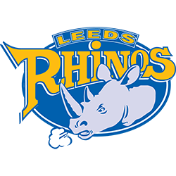 To Leeds Rhinos website