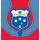 Samoa U20s