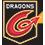 Dragons Premiership Select