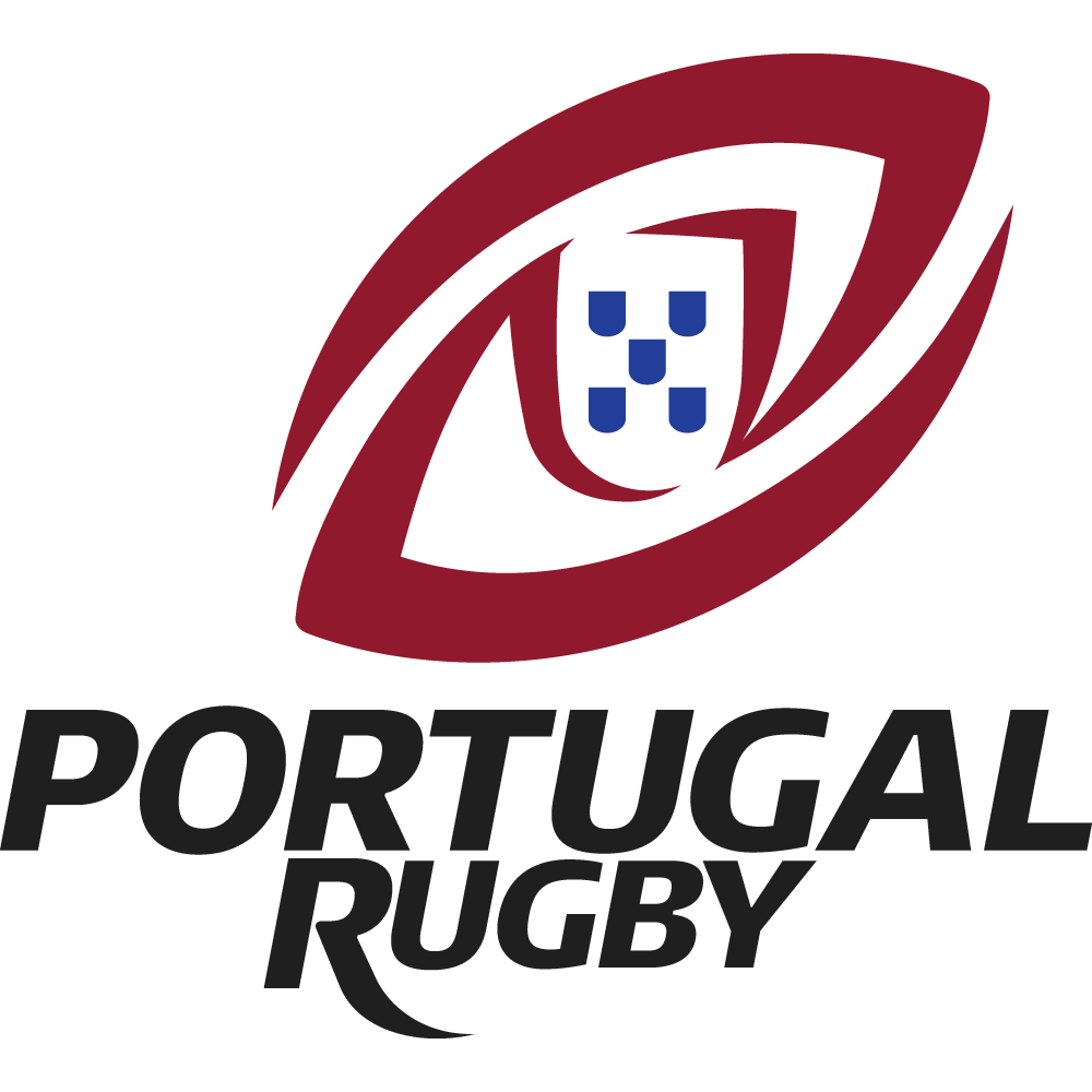 Portugal Women 7s