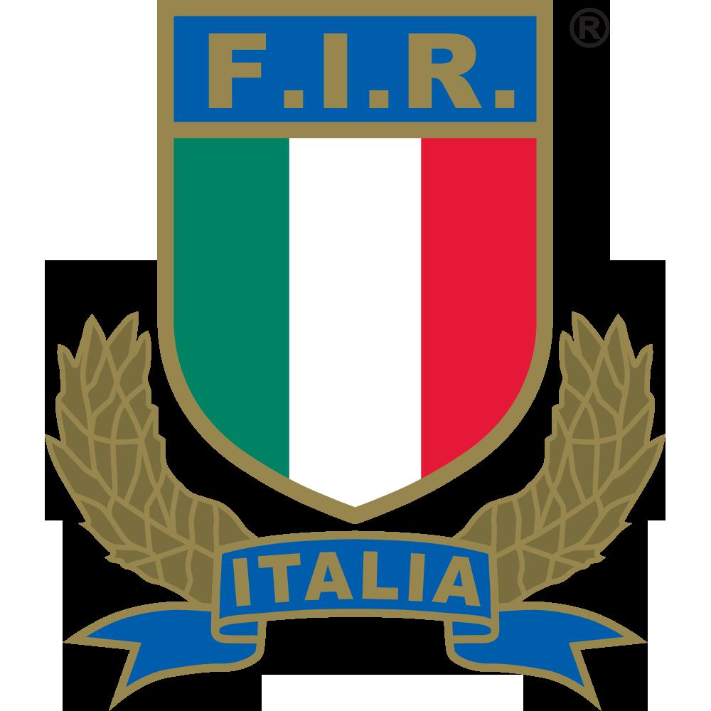 Italy U20s