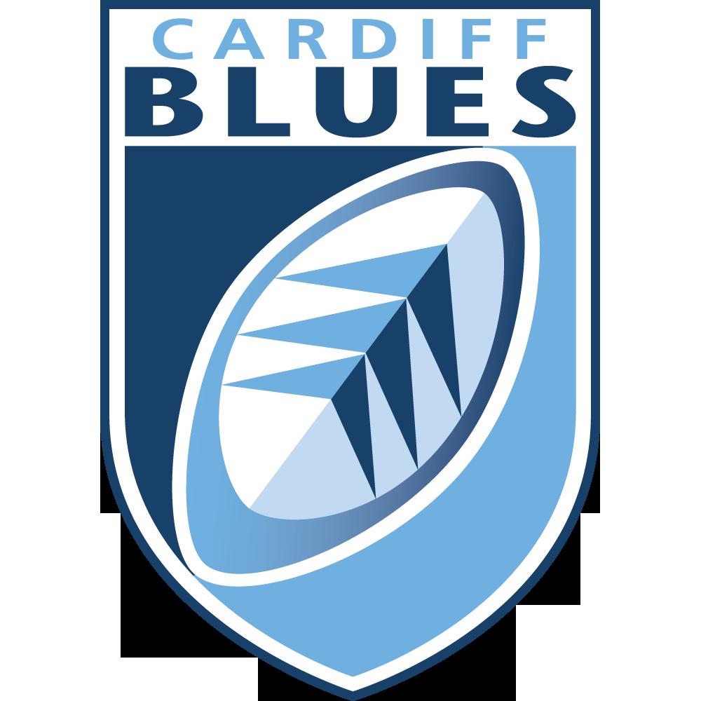 Blues Premiership Select