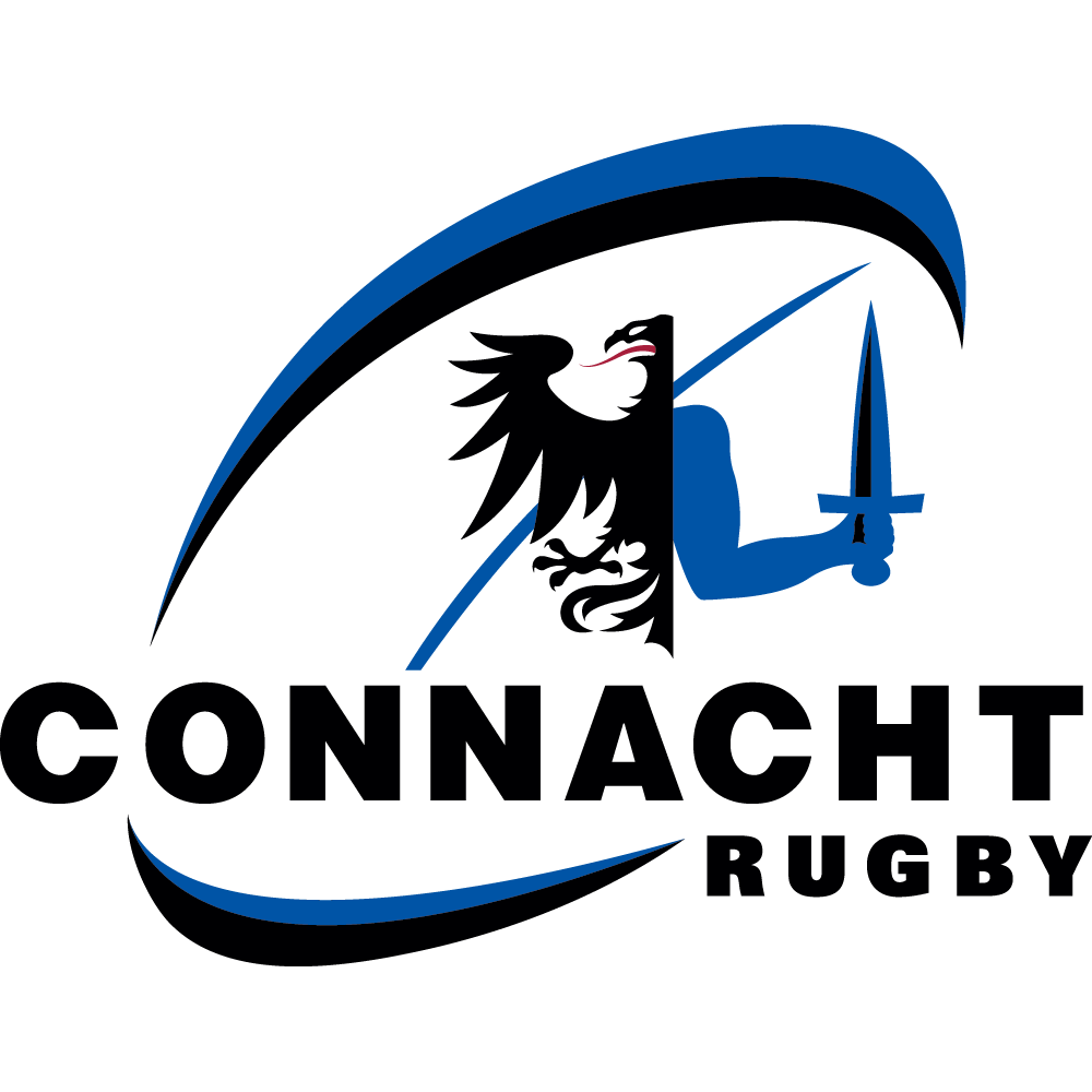 Connacht Eagles