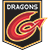 Newport Gwent Dragons Rugby