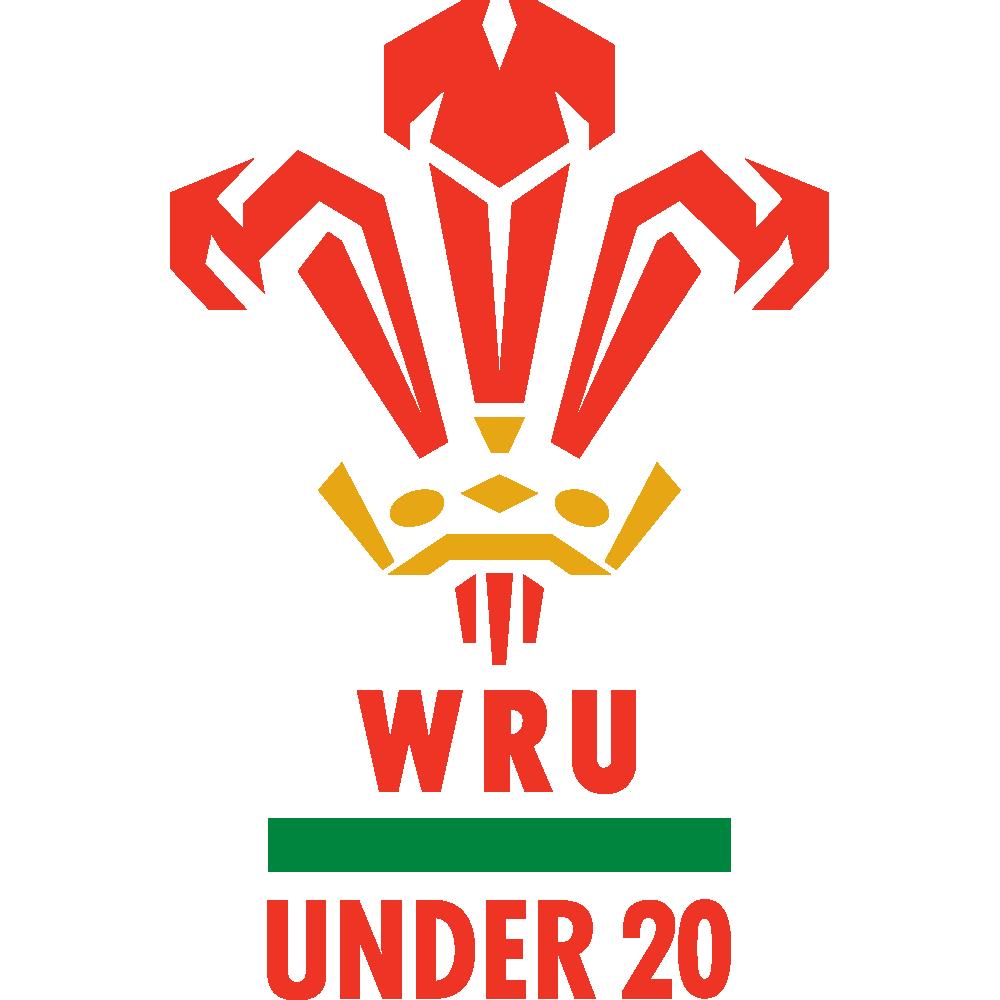 Wales U20s