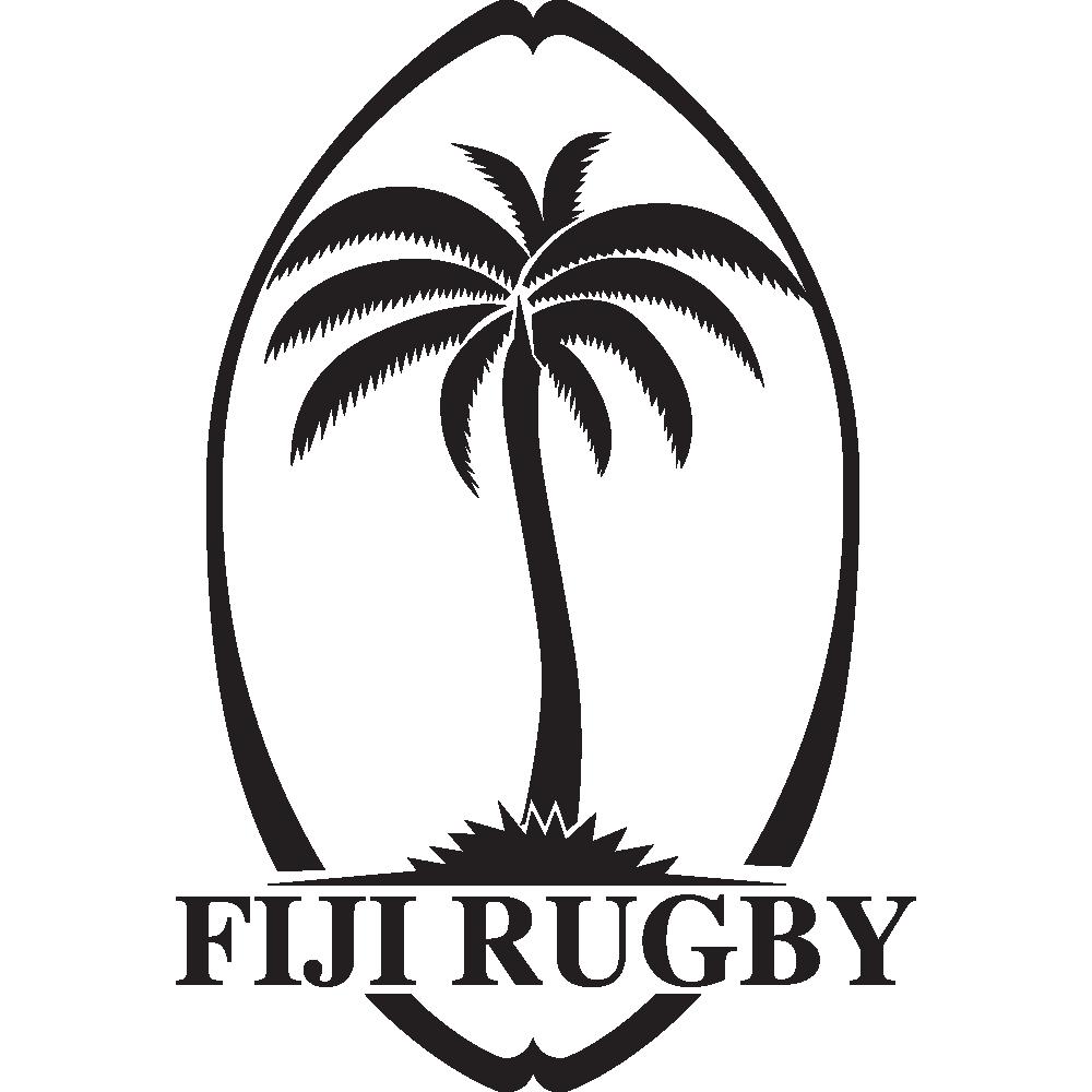 Fiji U20s