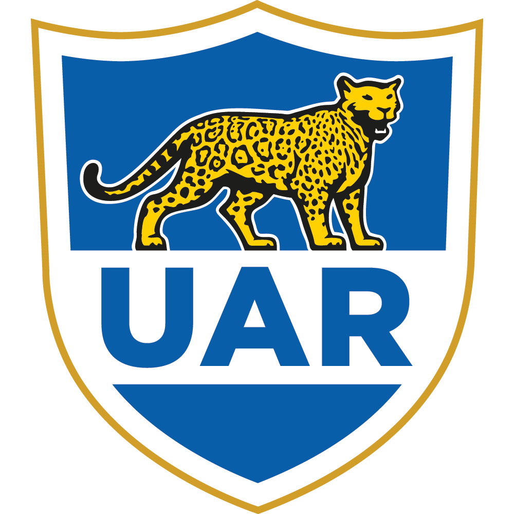 Argentina U20s