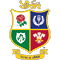 The British &amp; Irish Lions, Official website