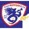 Femi-CZ Rugby Rovigo