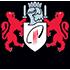Gloucester United