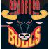 Bradford U19