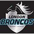 London Broncos U19