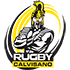 Rugby Calvisano