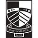 Pontypridd