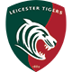 Leicester Tigers